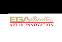 14-ega-master-logo
