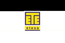 16-etesa-logo