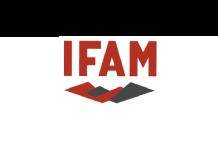 24-ifam-logo