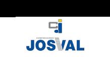 27-josval-logo