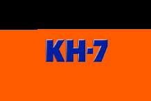 27-kh7-logo