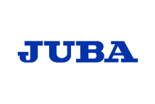 28-juva-logo