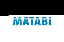 35-matabi-logo