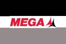36-mega-logo