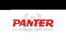 39-panter-logo