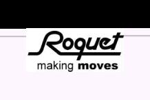 44-roquet-logo