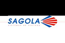 45-sagola-logo