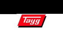 50-tayg-logo