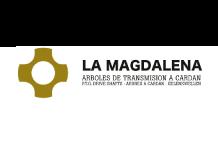 53-la-magdalena-logo