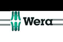 56-wera-logo