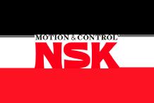 60-nsk-logo