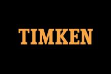 61-timken-logo